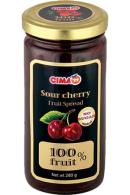 GAMA PREMIUM - GEM 100 Fruct