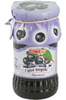 GAMA TRADITIONALA - GEM cu bucati intregi de fructe