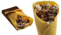 Franciza Fito-Kebab